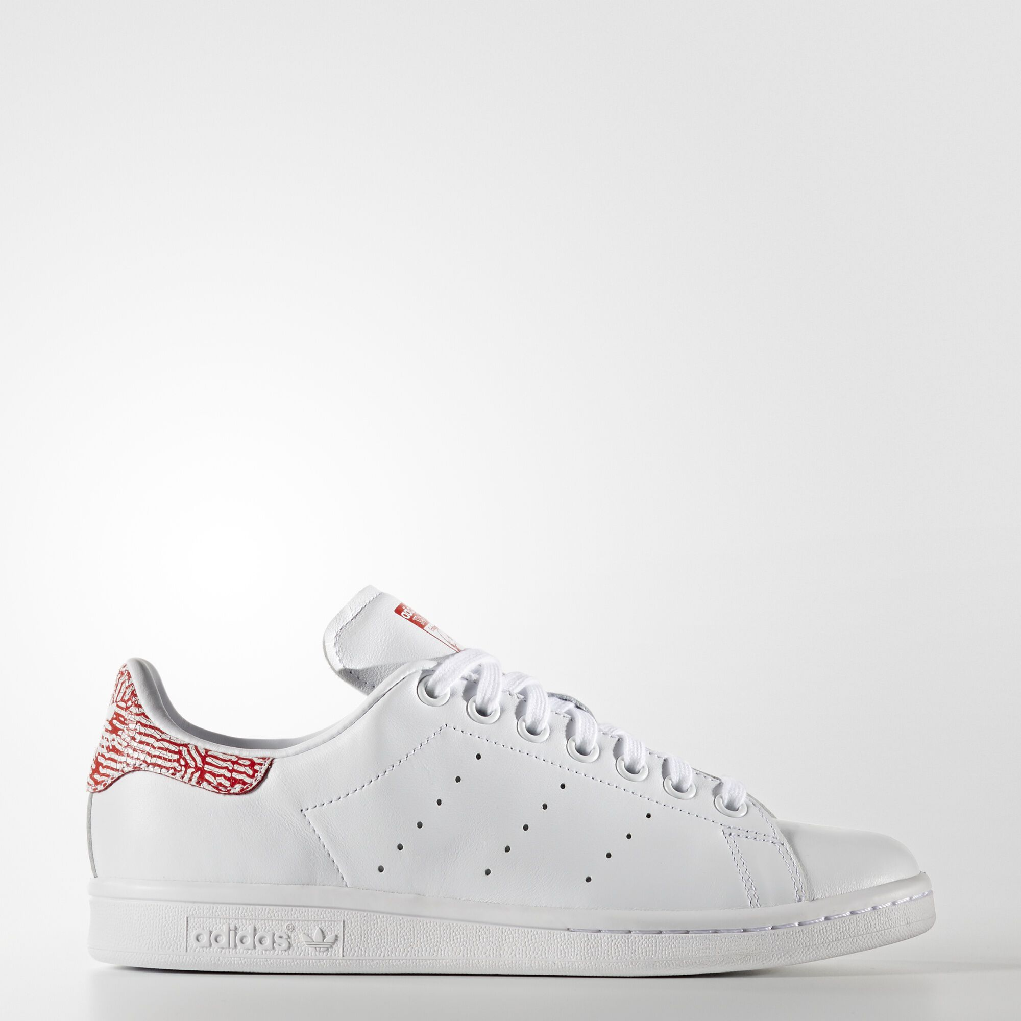 adidas stan smith 2.0 dames grijs