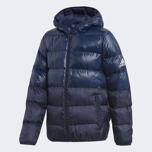 adidas - Down Jacket Collegiate Navy CF1597