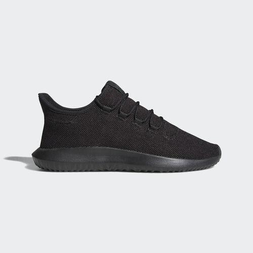 adidas - Zapatilla Tubular Shadow Core Black/Footwear White CG4562