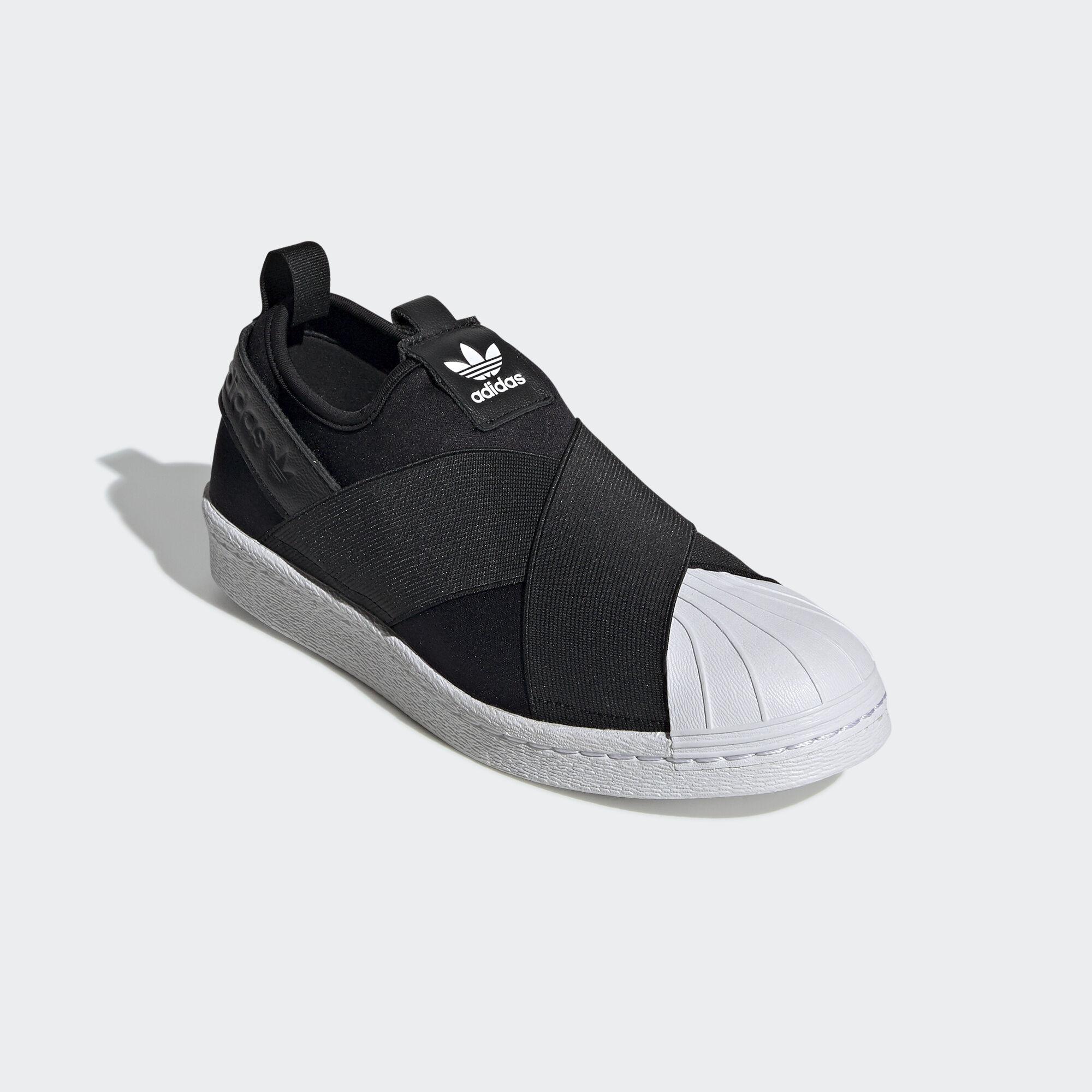 adidas superstar hk