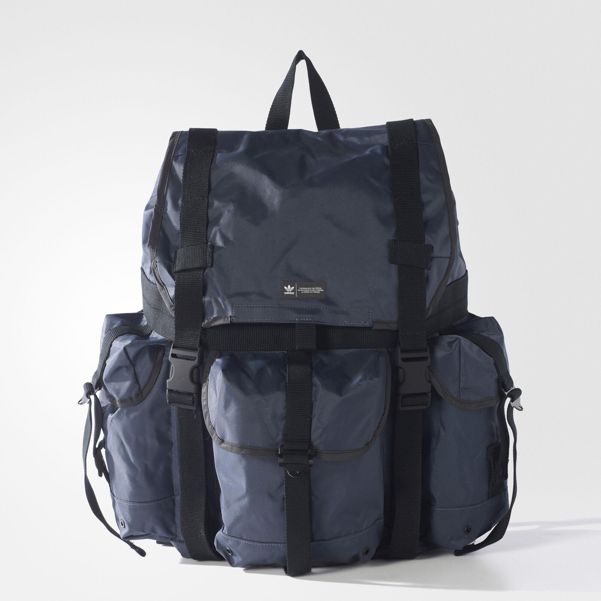 42b3edb300d0 Buy adidas bag blue   OFF30% Discounted