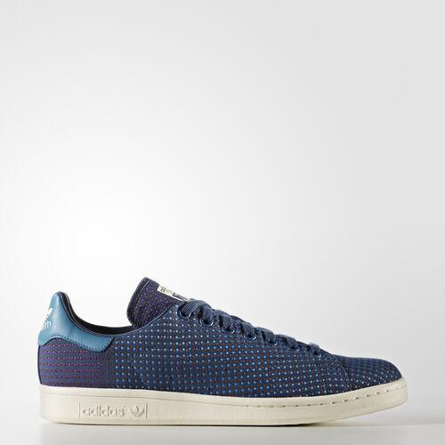 adidas - Stan Smith Shoes Supplier Colour/Pantone/Tactile Steel CM7989