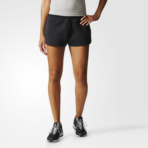 adidas - Stadium Shorts Black B45759