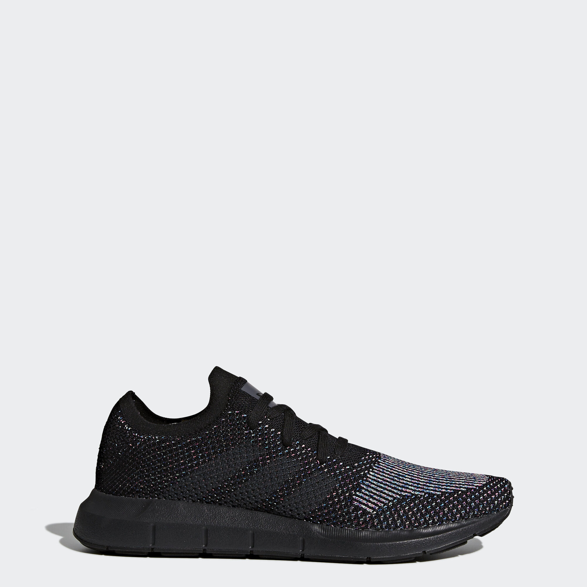 adidas originals zapatillas swift run