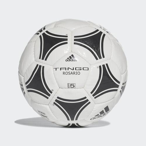adidas - Tango Rosario Ball White/Black 656927