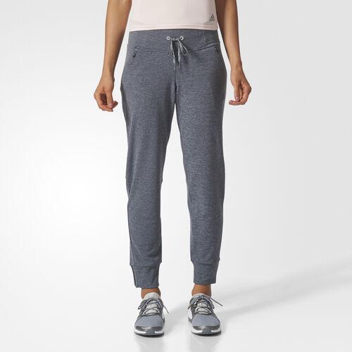 adidas - Ultra Energy Pants Black/Grey BP6859
