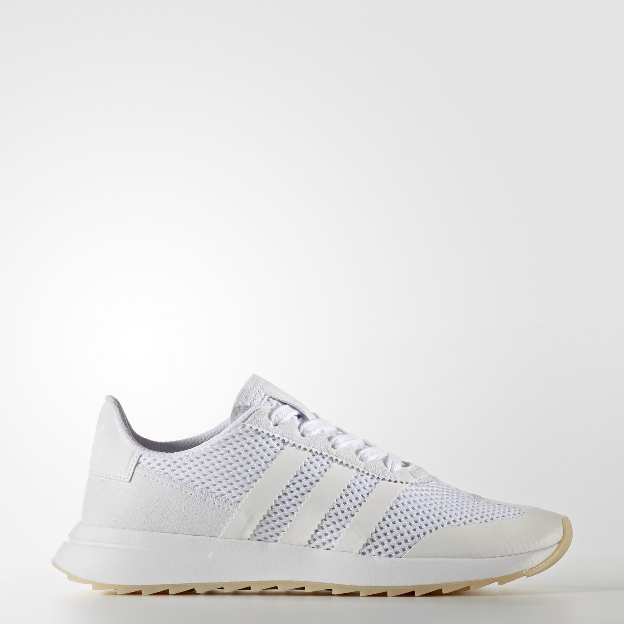 Adidas Shoes Women Images