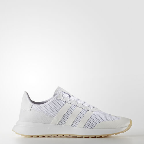 adidas - Flashrunner Shoes Footwear White S80612