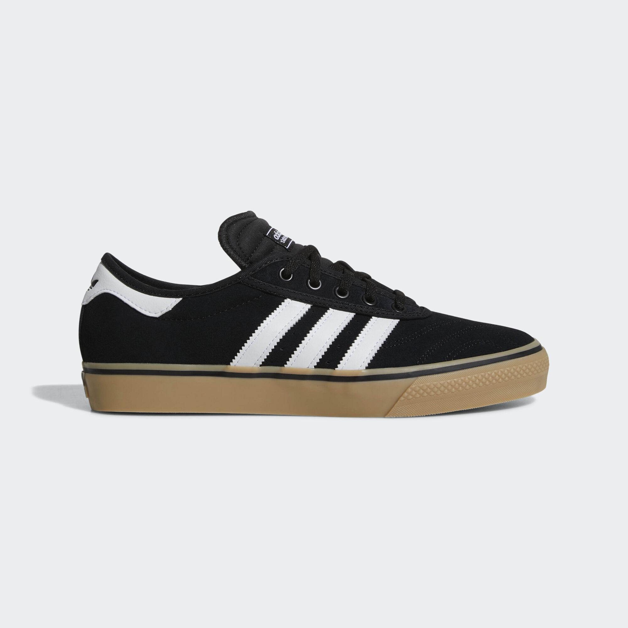 zapatillas adidas skateboarding adi ease
