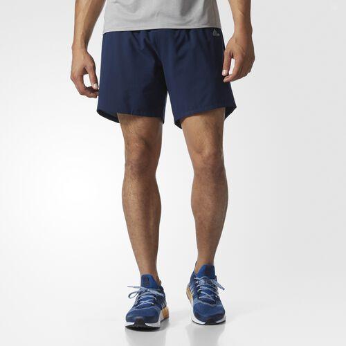 adidas - RS Shorts Collegiate Navy B47724