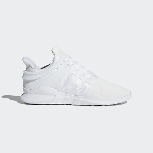adidas - EQT Support ADV Shoes Footwear White/Core Black CP9558