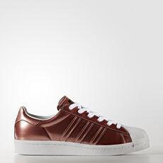 Adidas Superstar Tissu