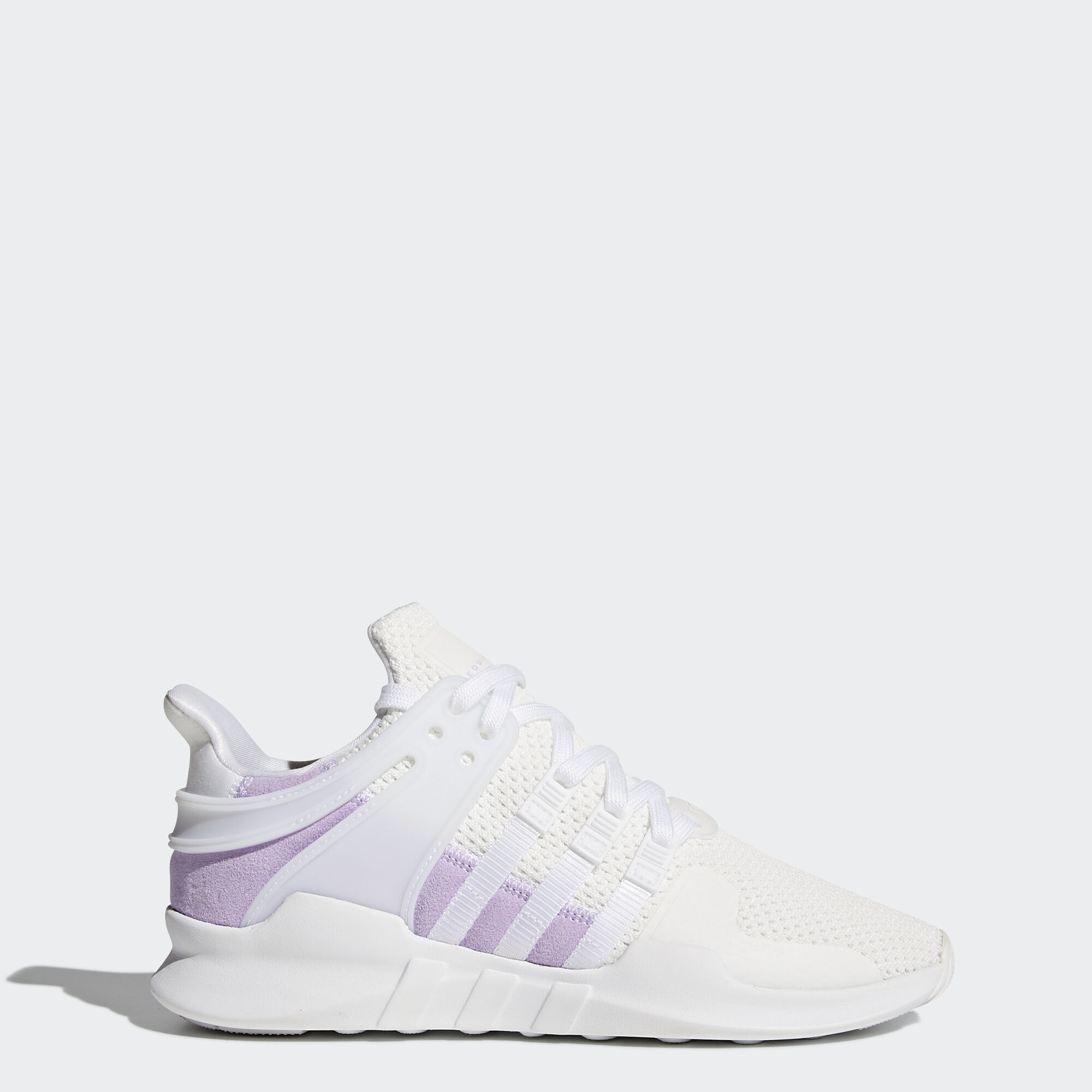 ADIDAS EQT SUPPORT RF PK OFF WHITE CORE BLACK