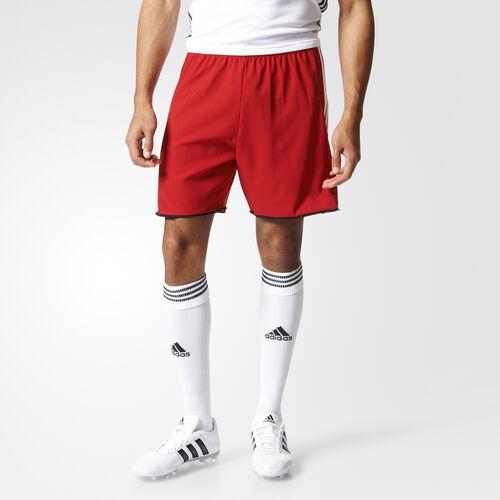 adidas - Condivo 16 Shorts Power Red/Black/White AC5236