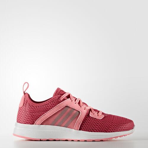 adidas - Chaussure Durama Craft Pink/Vapour Grey Met./Ray Pink BA8442