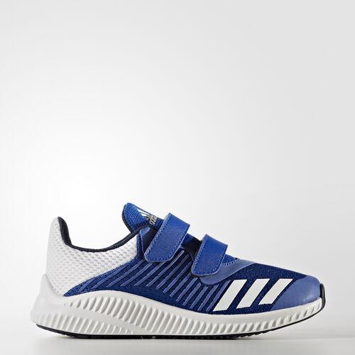 adidas - FortaRun Shoes Collegiate Royal/Footwear White/Collegiate Navy BY8983