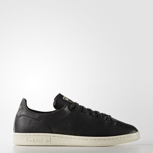 adidas - Stan Smith Shoes Core Black/Core Black/White AQ4788