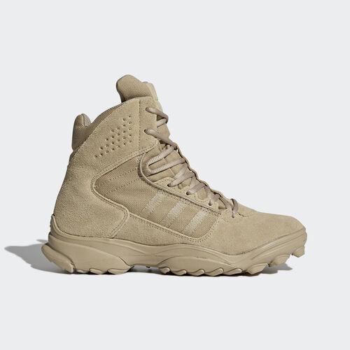 adidas - GSG-9.3 Boots Hemp/Hemp/Hemp U41774