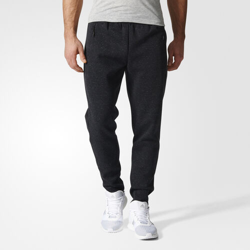 adidas - Stadium Pants Black BQ0704