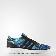 Adidas Neo Dames