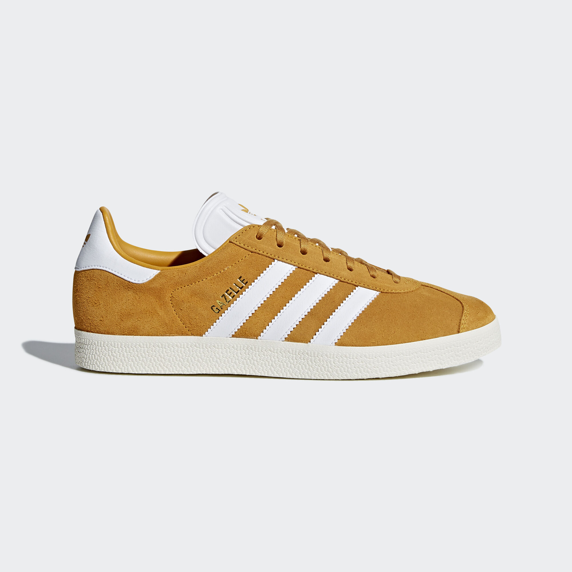 adidas sapatos gazelle laranja adidas mlt. Black Bedroom Furniture Sets. Home Design Ideas