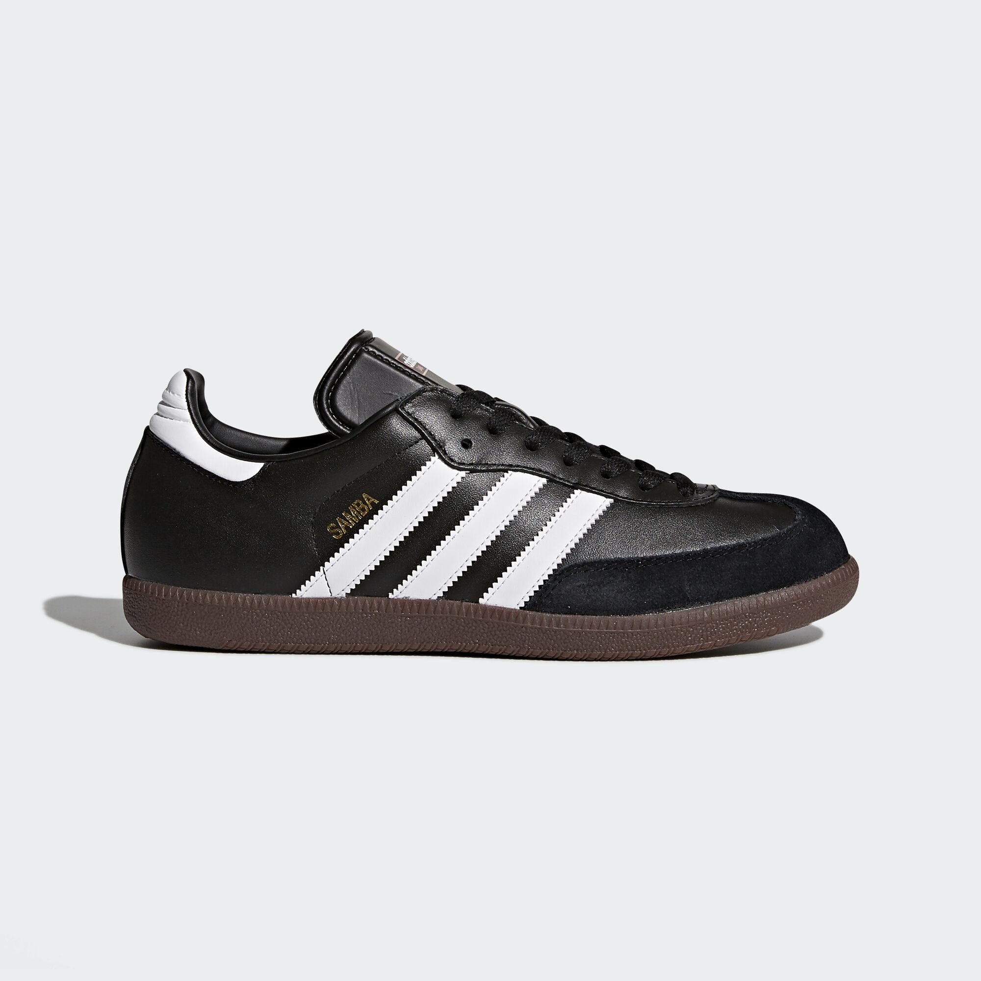 Adidas Schuhe Rot Schwarz