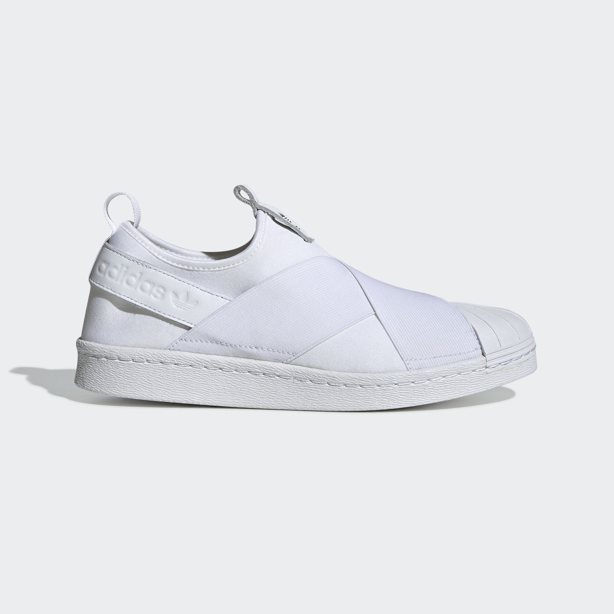 Adidas Superstar Slip On W Schuhe