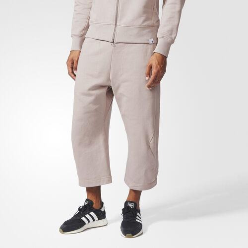 adidas - XBYO Seven-Eighth Pants Vapour Grey CD8538