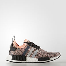 Chaussures Nmd