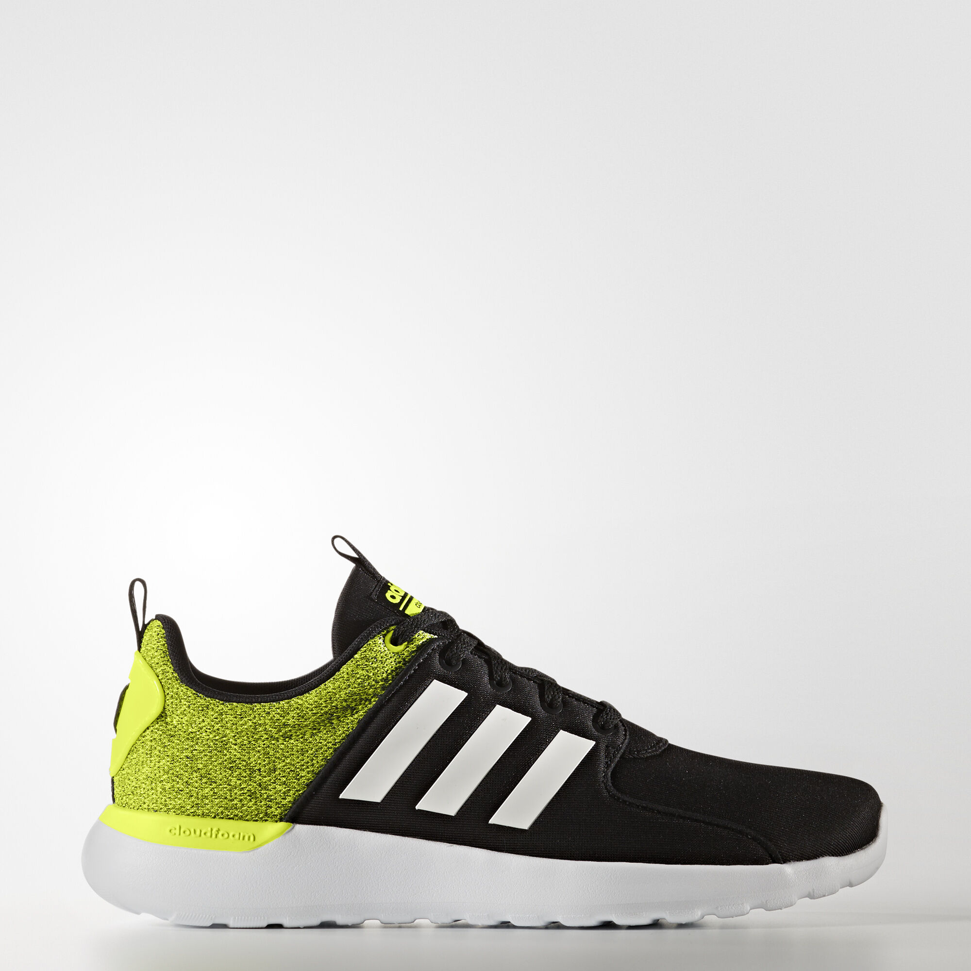 Adidas Cloudfoam Lite Racer Shoes