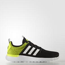 Adidas Neo Lite Racer Black