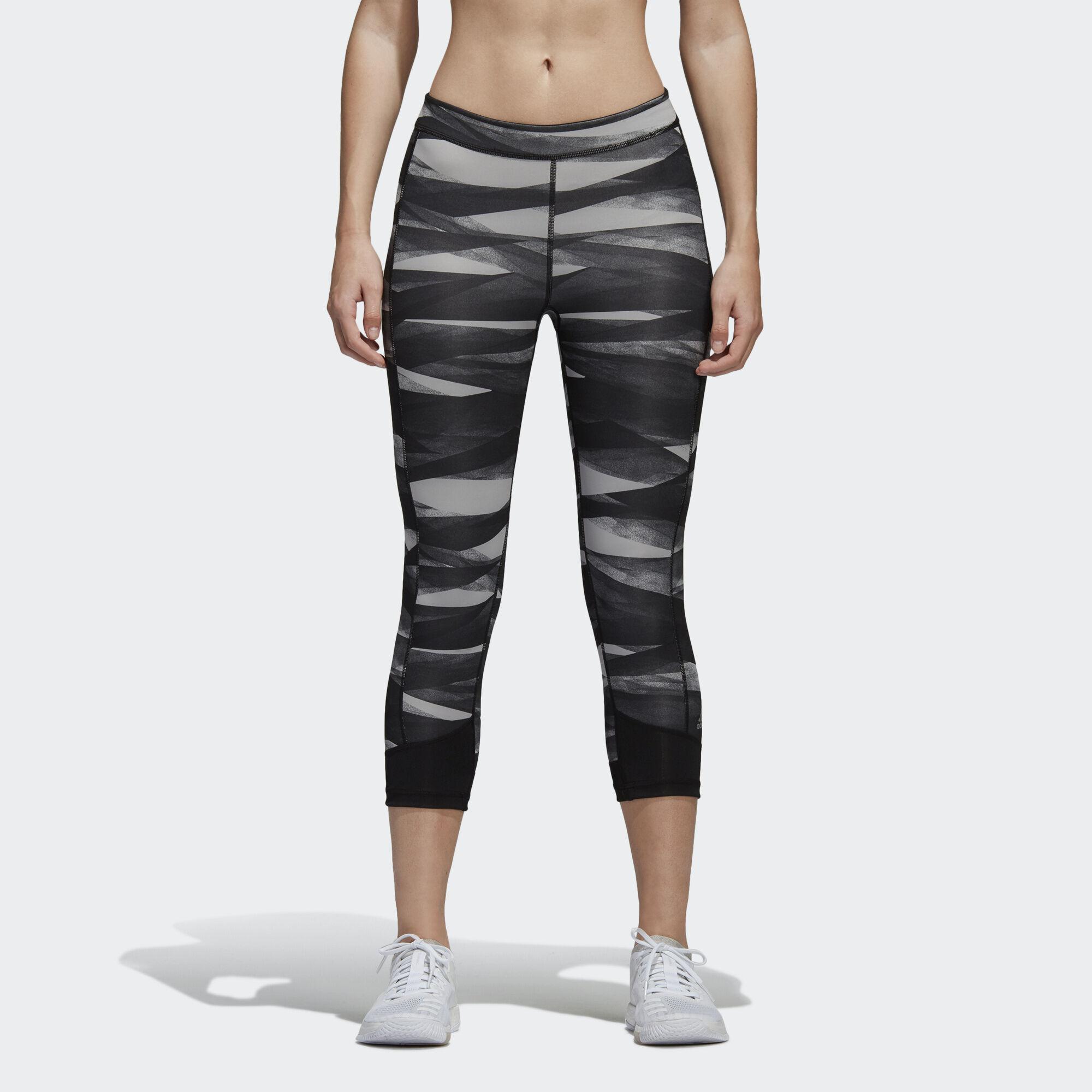 3fc81b119cb adidas træningstøj
