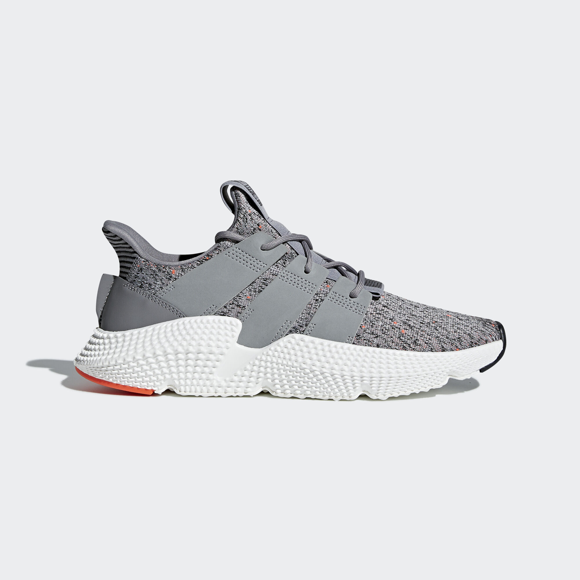 adidasProphere Shoes - Grey | adidas Asia/Middle East