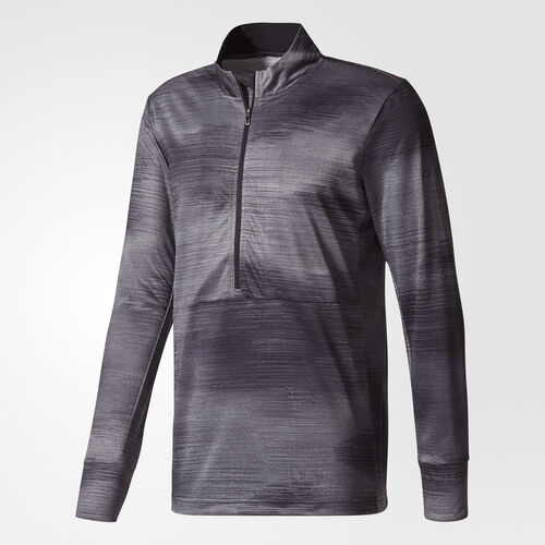 adidas - Workout Top Black BR8548