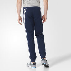 Jogging Adidas Neo Homme
