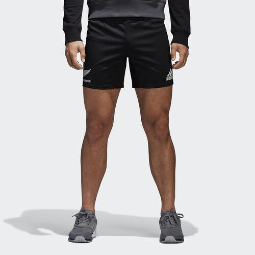 adidas - All Blacks Home Replica Shorts Black AP5667
