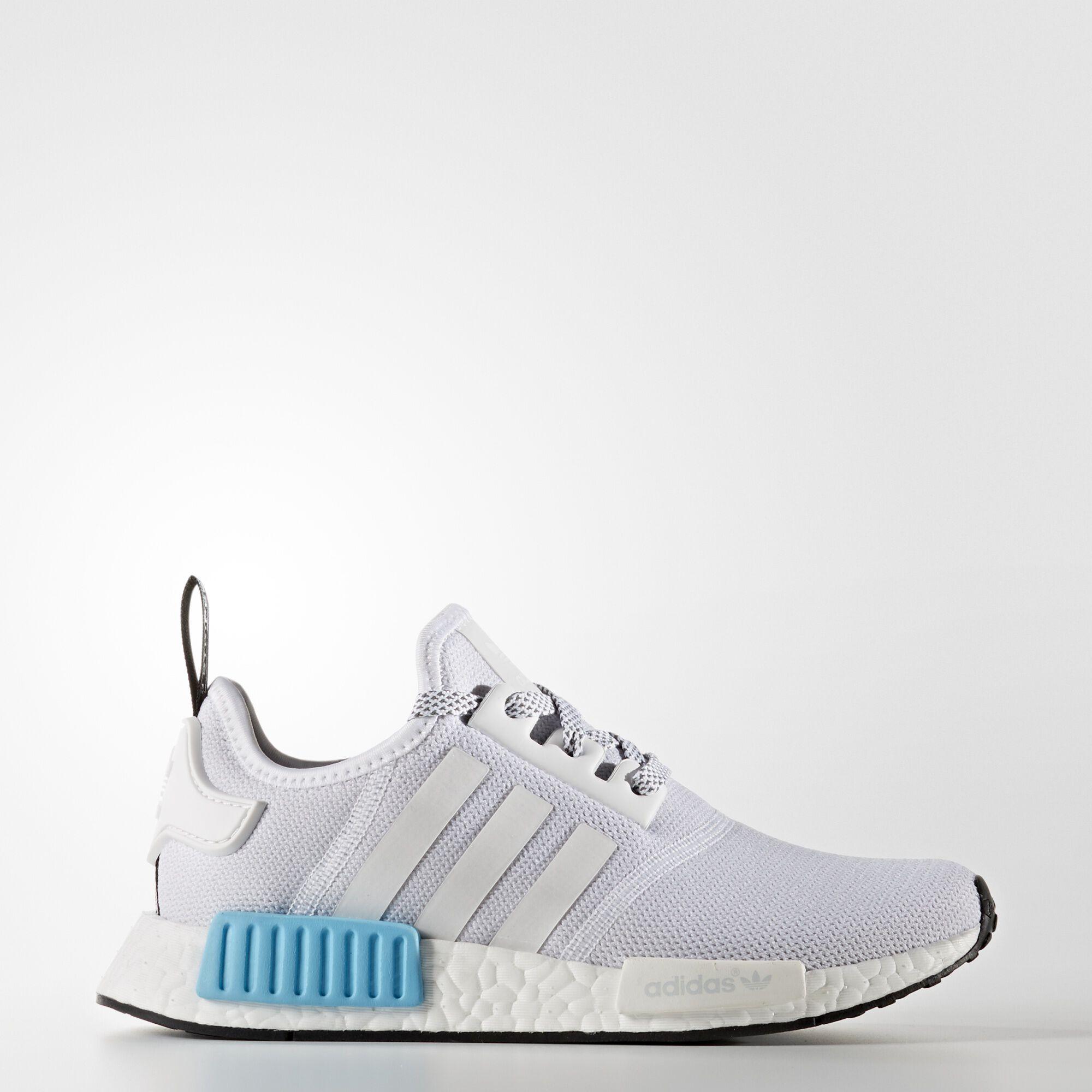 adidas nmd xr1 azzurre
