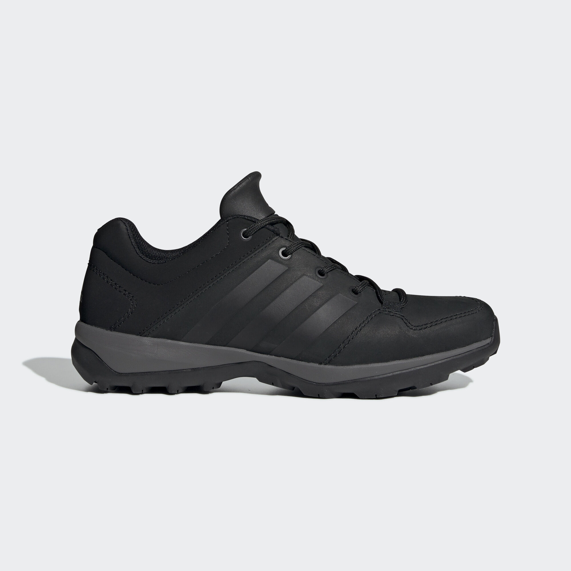 What Does Runs Small Mean In Shoes
