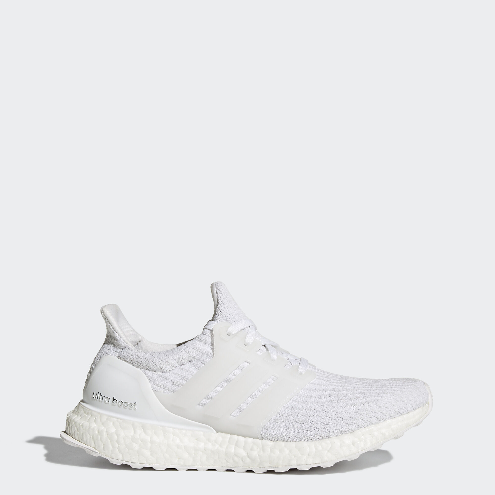 Adidas Ultra Boost White Uk