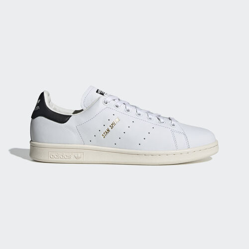 adidas - Stan Smith Shoes Footwear White/Core Black S75076