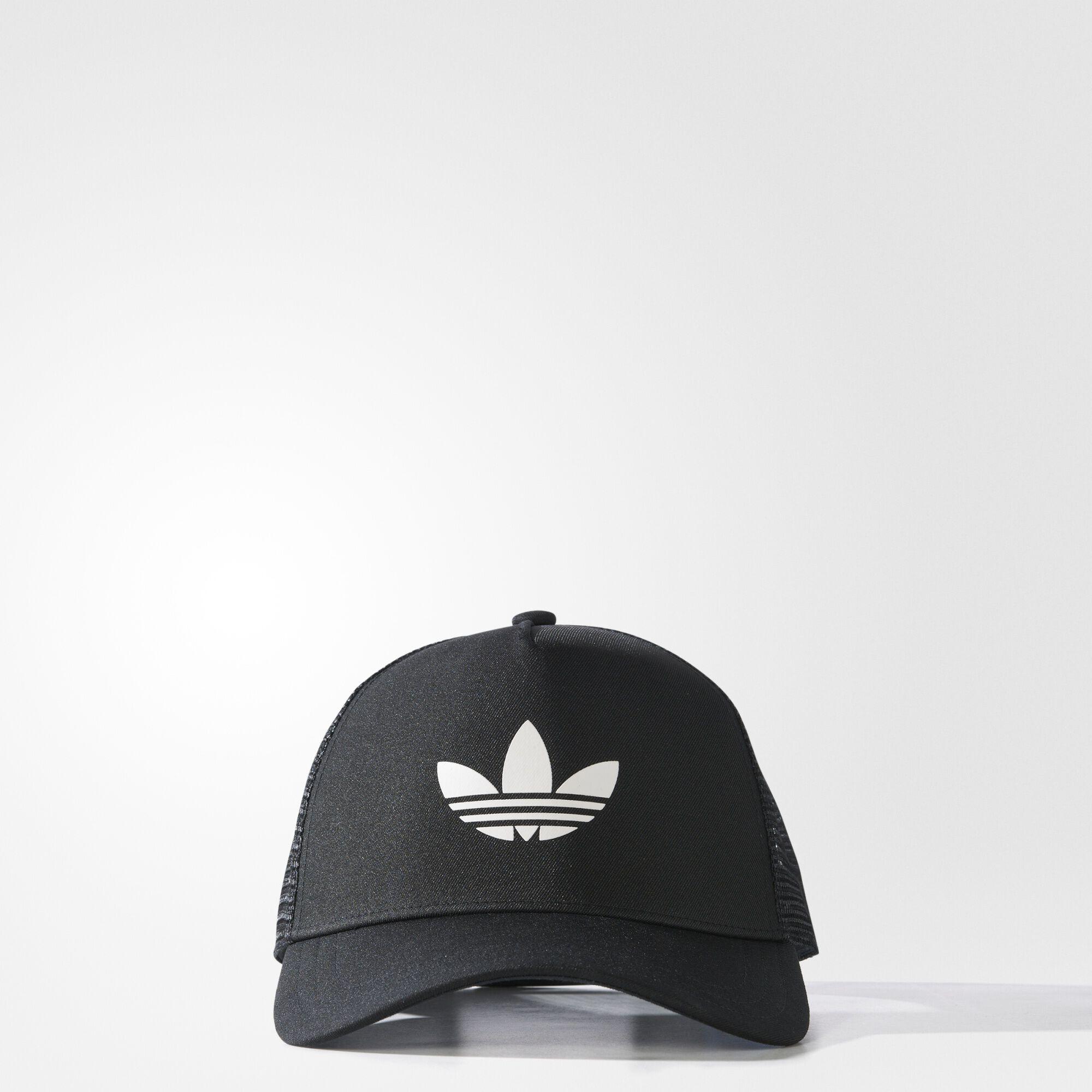 Adidas Cap Dames