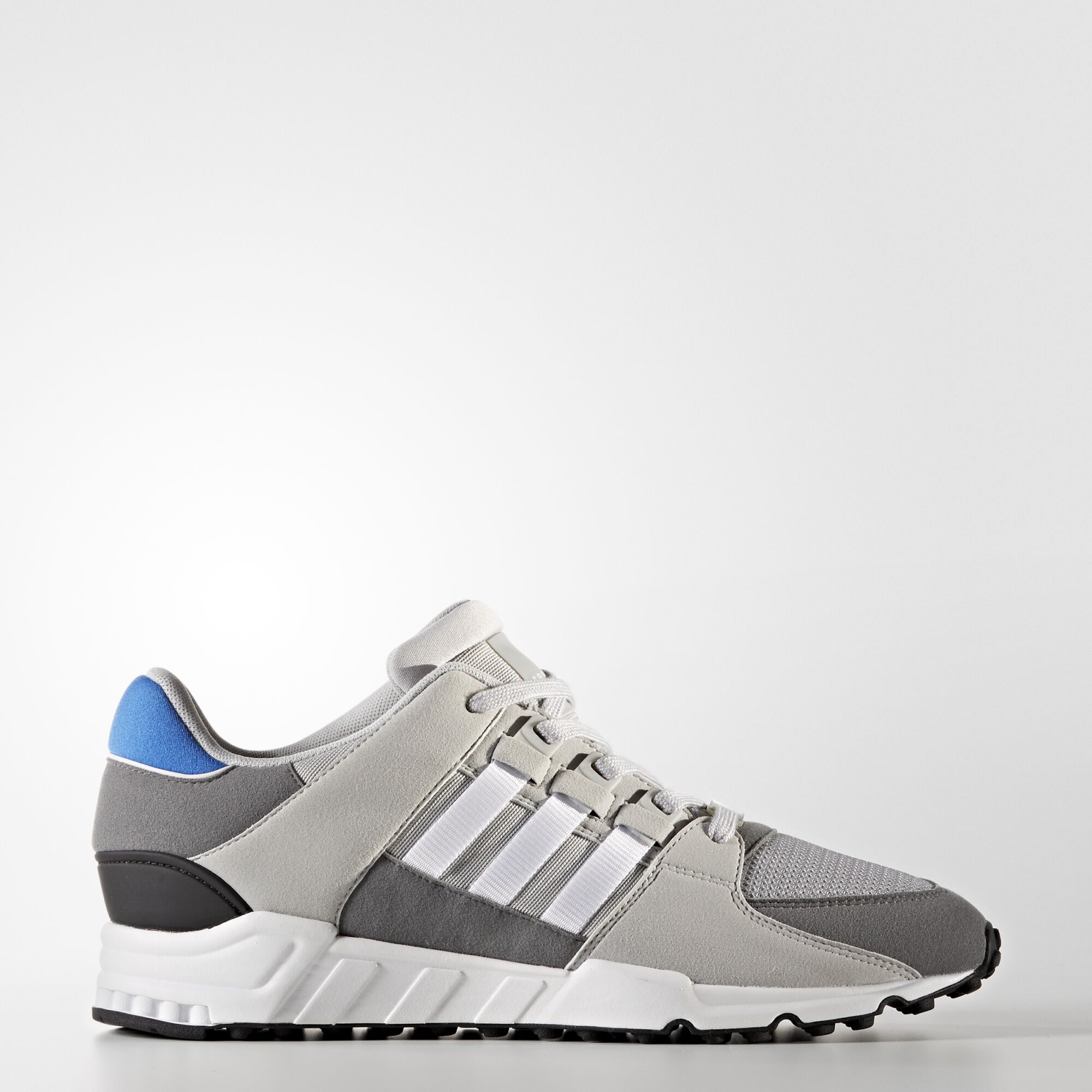 chaussure eqt support rf,Adidas Chaussure EQT Support RF