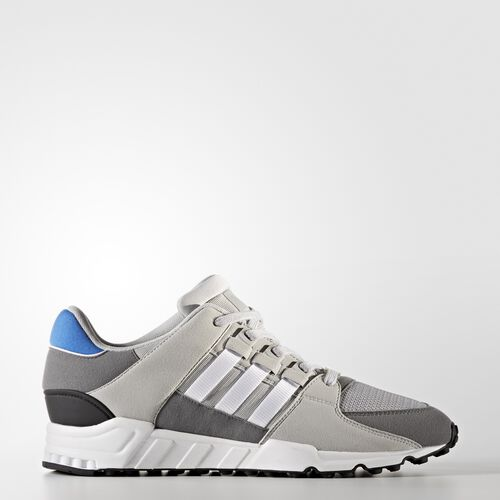 adidas - EQT Support RF Shoes Grey Two /Footwear White/Grey Four BY9621