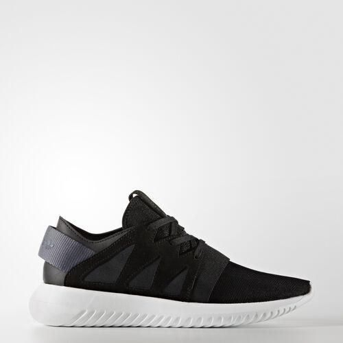 adidas - Tubular Viral Shoes Core Black/Footwear White BB2065