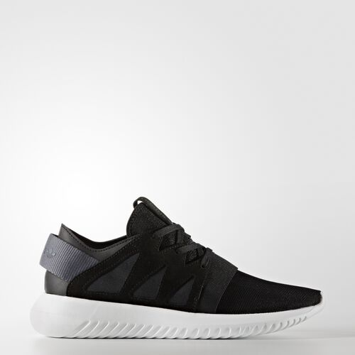 adidas - Tenisky Tubular Viral Core Black/Footwear White BB2065