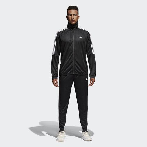 adidas - Tiro Track Suit Black/White BK4087