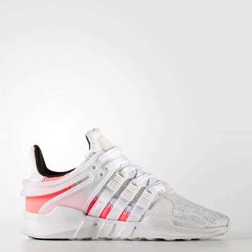 adidas - EQT Support ADV Shoes Footwear White/Turbo BB0545