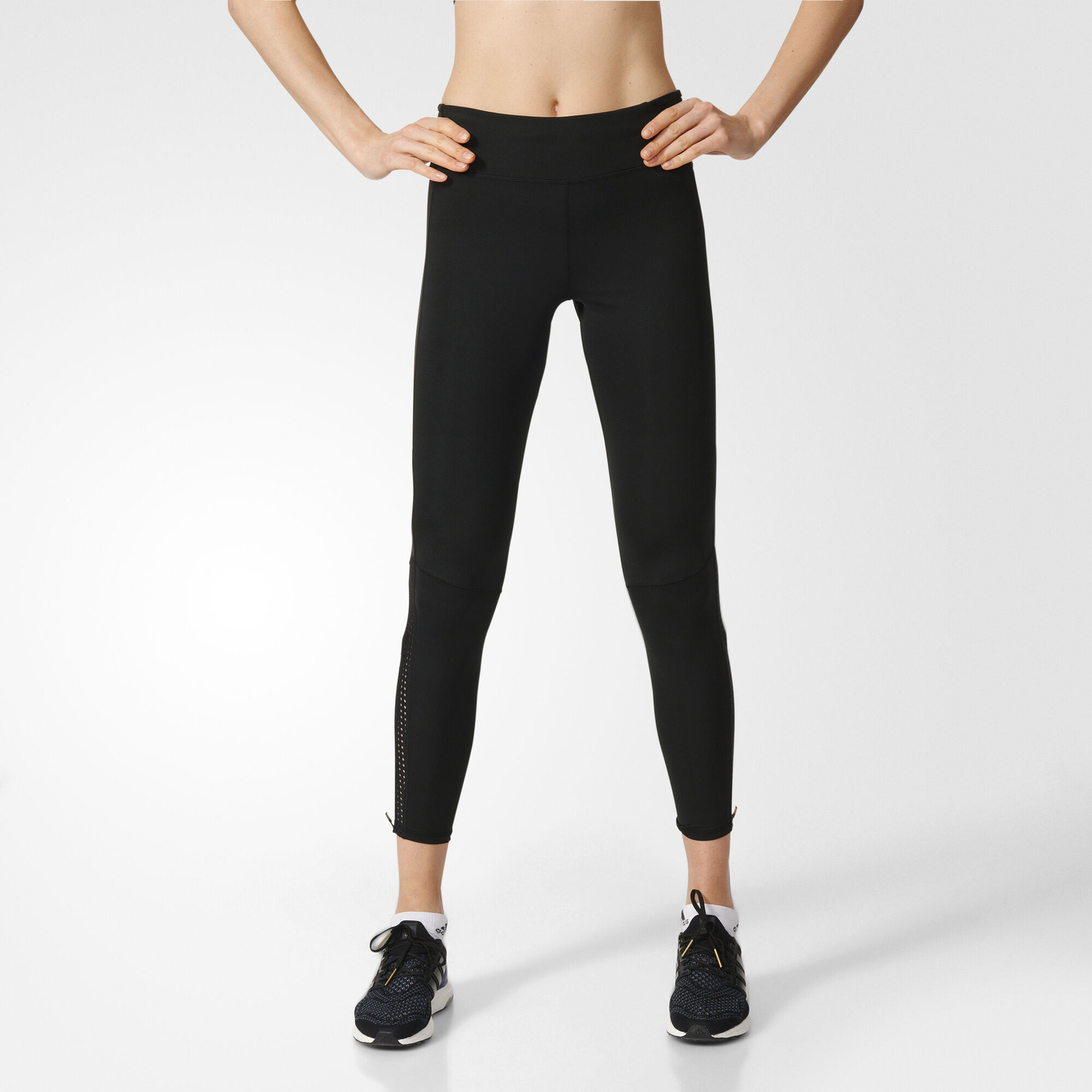 pantalon survetement femme adidas