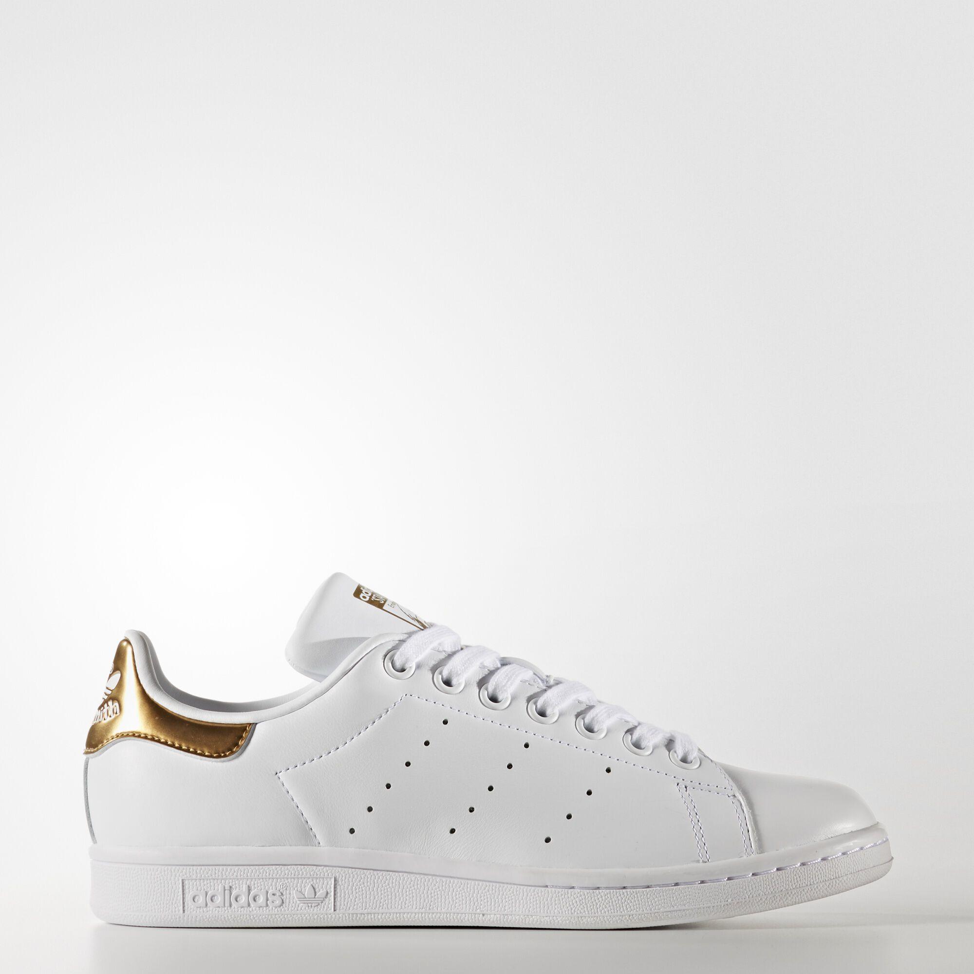 Stan Smith Schuhe Adidas