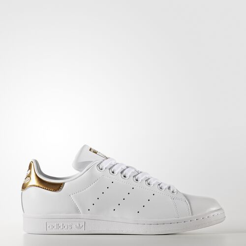 adidas - Stan Smith Shoes Footwear White/Supplier Colour BB5155